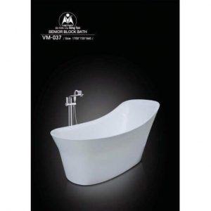 Bon-tam-cao-cap-Viet-My-VM-037