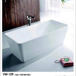 Bon-tam-cao-cap-Viet-My-VM-129