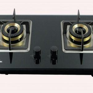 bep-gas-am-kepler-cook-kl-118