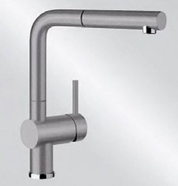 Vòi rửa chén Blancolinus S 565.68.950