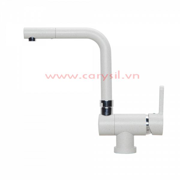 vòi-chen-carysil-g-0555p-10