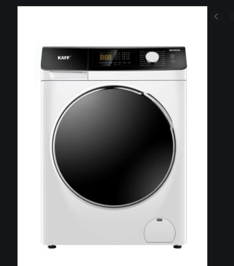 Máy giặt sấy quần áo KF-BWMDR1006